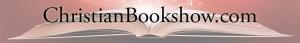 Christian Book Show