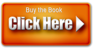 Buythebook-Button