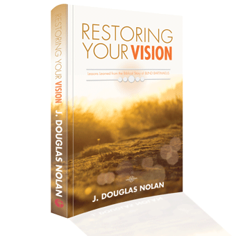 Restoring Your Vision