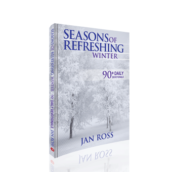 Seasons of Refreshing Winter