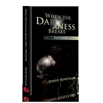 When the Darkness Breaks